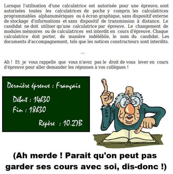 http://supersaumon.cowblog.fr/images/va8fg1jq.jpg